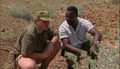 Ray Mears - Extreme Survival s3e4 - Namibia