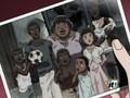 [iTA] 07 Il Calcio Vuole Tutto