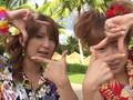 Nozomi Tsuji OPV ( 17-06-07)