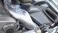 Skyline Nismo R34 GT-R Z-tune