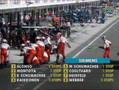 F1 GP Hungria 2003
