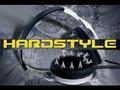 hardstyle jumpstyle mix