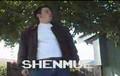 Mega64- Shenmue
