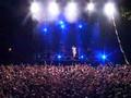 Nightwish Live at Gates of Metal (2003)
