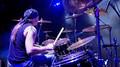 Nightwish Live at Palace Hall - Parte II