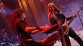 19.11.2004 - Live at Palace Hall - Bucharest, Romania - Parte I.avi