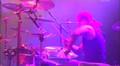 Nightwish Live at Lowlands Festival (2005)