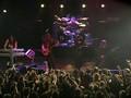 Nightwish Live at Quest Club (USA) - 2004