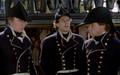 Hornblower - 5 - Mutiny
