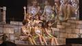Morning Musume - Natsuki Baribari Kyoushitsu Koharu chan Irasshai 2/4