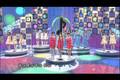 Morning Musume - 60's Girls Pop Medley (Happy Xmas Show)