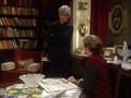 S03E06 Kicking Bishop Brennan Up The Arse (2)