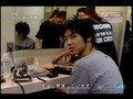 Channel_a TVXQ 070614