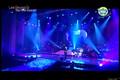 Lee.Seung.Gi.LOVE.The First Concert.avi
