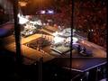 Linkin Park Concert - What I've Done