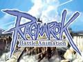 Ragnarok battle animation