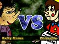 Mental Fight! Battle 1