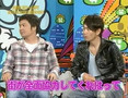 [TV] Downtown's Gaki no Tsukai ya Arahende!! - Batsu Game - No Laughing at the Police Station 24 Hours - 2006.12.31 SP - Pt5.avi