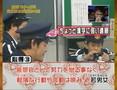 [TV] Downtown's Gaki no Tsukai ya Arahende!! - Batsu Game - No Laughing at the Police Station 24 Hours - 2006.12.31 SP - Pt2.avi