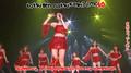 [H!F]Morning Musume-Joshi Kashimashi Monogatari 3(Subtitled)