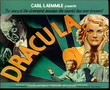 The South Bank Show - The Dracula File