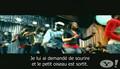 Jibbs - Smile VOSTFR feat. Fabo.avi