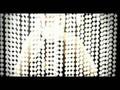 Helene Rask - No Love