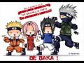 The future of Naruto