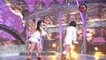 [HDTV] Perfume - Baby cruising Love (Music Fighter) 20080111