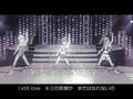 Idolm@ster starring Perfume - Perfect Star Perfect Style
