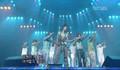 TVXQ - Hi Ya Ya Live