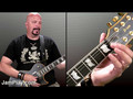 Learn to Play Iron Man by Black Sabbat