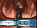 Chris Daughtry-All Videos