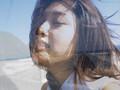 Ishikawa Rika Photograph OPV - 『One more time, One more chance�