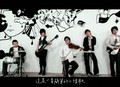 [MTV]Sodagreen - 小情歌