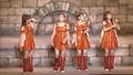 Morning Musume Concert - Natsuki Baribari Kyoushitsu Koharu chan Irasshai 3/4