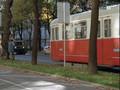 Der Bulle von Tölz - 62 - Wiener Brut --- 20. März 2007