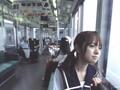 konno asami - Photograph OPV - 『cherry�.mp4