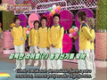 Love Letter Ep 32 Donghae [Spanish Subs]