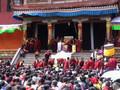 Kham et Amdo terres tibetaines du Sichuan