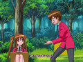 Club to Death Angel - Dokuro-chan - Saison 2 - Episode 1-2