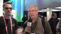 CES 2008: IZ3D 3d Gaming Monitor