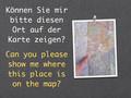 2007-06-16 die Karte