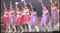C-ute 01 LALALA Shiawase no Uta (HP 2008 Winter LIVE Ver)