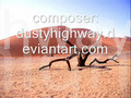 Anubis_by_dustyhighway