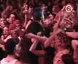 Linkin Park - Fillmore (Part 3)