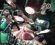 Linkin Park - Fillmore (Part 4)