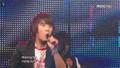 051029 MBC Rising Sun (live)