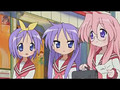 Animedley~ AMV Anime/Music mix