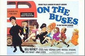 on the buses s 1 ep 1.divx